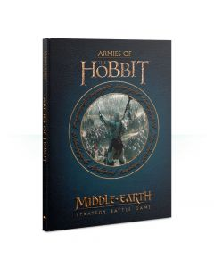 Middle-earth: Armies of The Hobbit