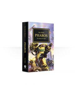 Horus Heresy 34: Pharos (Paperback)