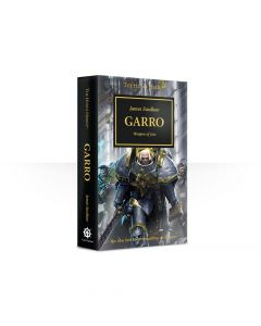 Horus Heresy 42: Garro (Paperback)