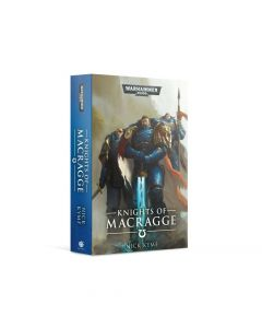 Knights of Macragge (Paperback)