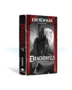 Drachenfels (Paperback)
