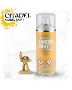 Citadel Zandri Dust Spray