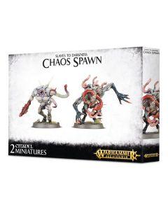 Warhammer: Chaos Spawn