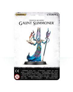 Warhammer AoS: Tzeentch Arcanites: Gaunt Summoner