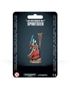 Warhammer 40k: Craftworlds: Spiritseer