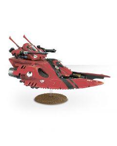 Warhammer 40k: Craftworlds: Falcon