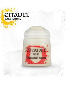 Citadel Base Paint: Ionrach Skin