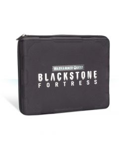 Warhammer Quest: Blackstone Fortress: Carry Case