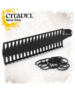 Citadel Spray Stick