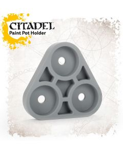 Citadel Paint Pot Holder