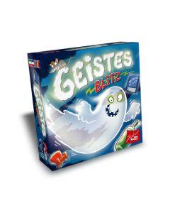 Geistes Blitz - Box