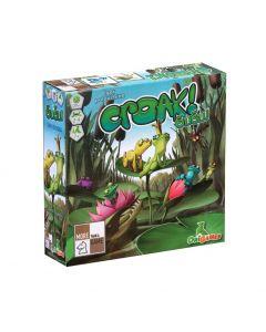 Croak! (Thai Version)