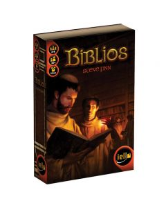 Biblios - Box
