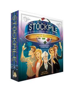 Stockpile (Epic Edition)
