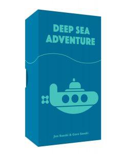 Deep Sea Adventure (Thai Version)