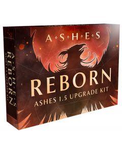 Ashes Reborn: 1.5 Upgrade Kit