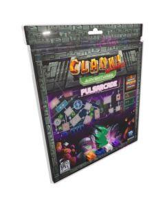 Clank! In! Space! Adventures: Pulsarcade
