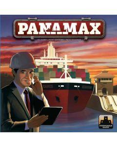 Panamax - Box