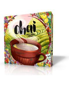 Chai (Deluxe Edition)