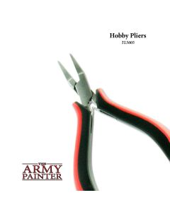 The Army Painter: Hobby Pliers