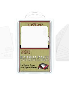 The Army Painter: Wet Palette Hydro Pack