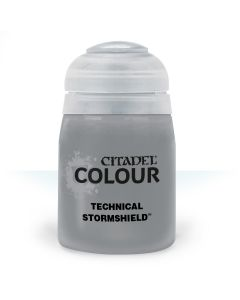 Citadel Technical Paint: Stormshield