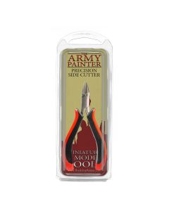 The Army Painter: Precision Side Cutter