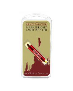 The Army Painter: Markerlight Laser Pointer