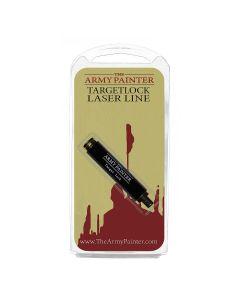 The Army Painter: Targetlock Laser Line