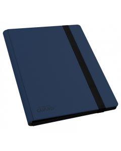 FlexXfolio XenoSkin 18-Pocket (Blue)