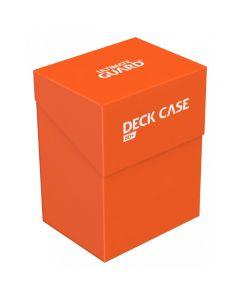 Deck Case 80+: Orange