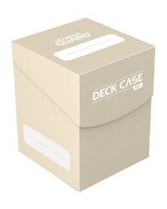 Deck Case 100+: Sand