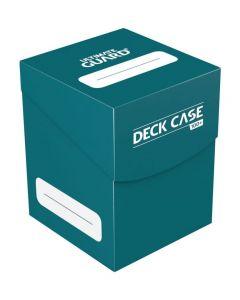 Deck Case 100+: Petrol