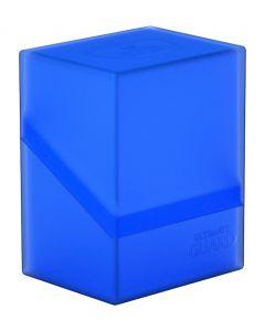 Boulder 80+ Deck Case (Sapphire)