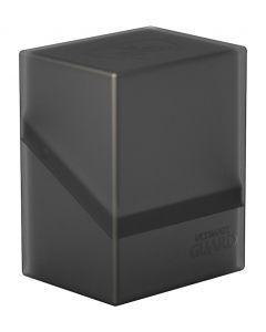 Boulder 80+ Deck Case (Onyx)