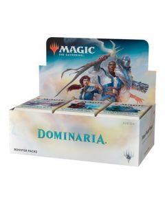 Magic the Gathering: Dominaria: Booster Box