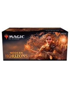 Magic: The Gathering: Modern Horizons Booster Box