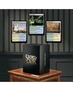 Magic The Gathering: Secret Lair Drop Series: Culture Shocks: Bant