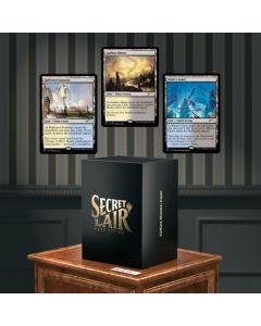 Magic The Gathering: Secret Lair Drop Series: Culture Shocks: Esper