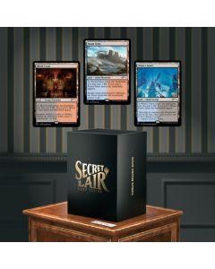 Magic The Gathering: Secret Lair Drop Series: Culture Shocks: Grixis