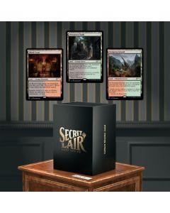 Magic The Gathering: Secret Lair Drop Series: Culture Shocks: Jund