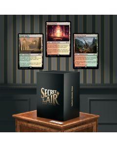 Magic The Gathering: Secret Lair Drop Series: Culture Shocks: Naya
