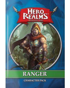 Hero Realms: Ranger Character Pack