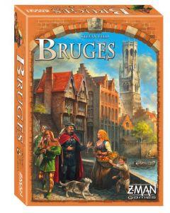 Bruges - Box