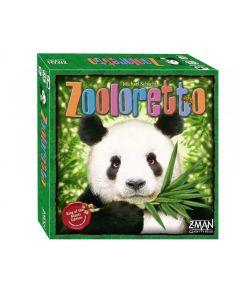 Zooloretto - Box