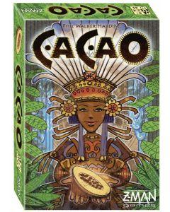 Cacao - Box