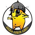 Golden Goblin Games Logo